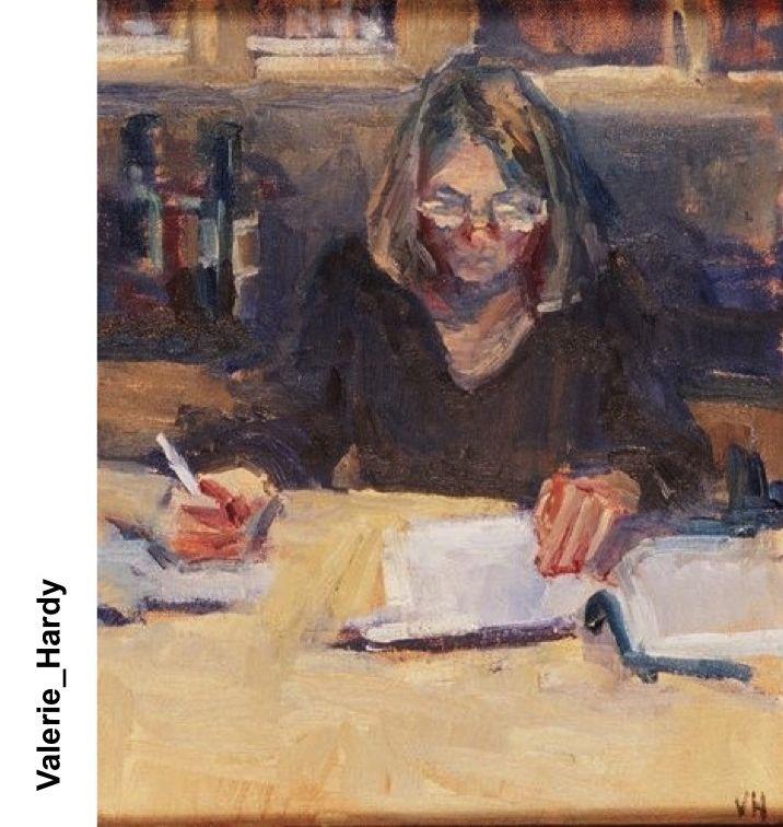 9a583071435d Питання про долю і особистісний світ українських письменниць є важливою  складовою антропологічного підходу, який має бути втіленим на сторінках  цієї праці.